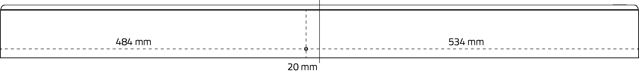 SB-1_Bottom.png
